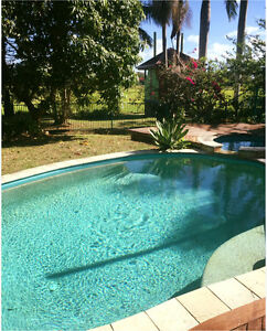 SMALL DOUBLE ROOM Byron Bay Byron Area Preview