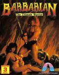 Barbarian's - Hoard