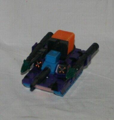 transformers G2 megatron complete
