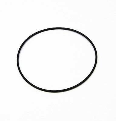 NEW Invicta Men's 8926OB Pro Diver Caseback Gasket Replacement Parts