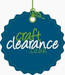 craftclearance2015