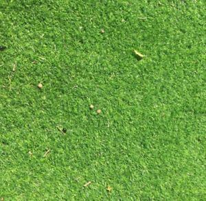 Artificial turf , artificial grass , synthetic turf , synthetic grass,
