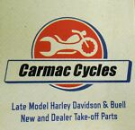 Carmac Cycles