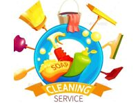M's Cleaning Services