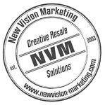New Vision Marketing