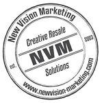 New Vision Marketing