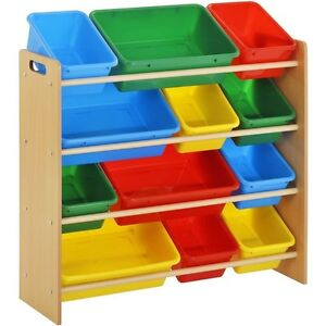 Toy storage stand for kids toys $40