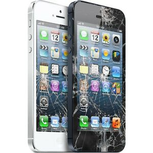 Broken IPhones &Blacklisted phones Wanted!!