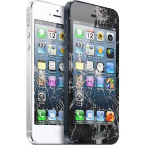 Broken Screen Repair ***iFix4Less***All phone Models