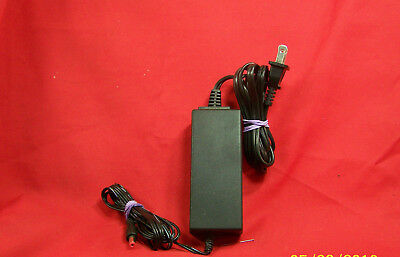 Eps-3120300 100 To 120 Volts Ac -12 Volts 3 Amp Switching Power Supply
