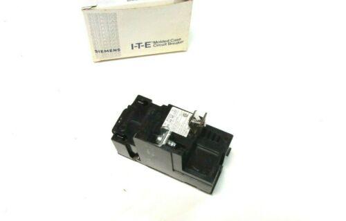 NIB ...I-T-E Pushmatic Bulldog 1P Circuit Breaker 20A Cat# P120 ..  ZM-31