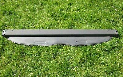 Mk I Ford Galaxy VW Sharan Seat Alhambra Load Cover Grey Tonneau Parcel Shelf