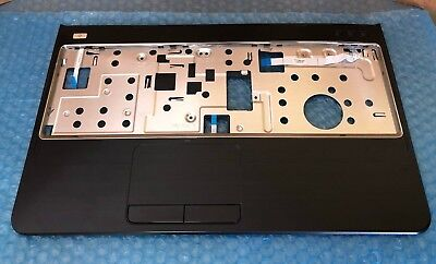 "Genuine Dell Inspiron 15R N5110 15.6"" Palmrest Touchpad With Ribbons DRHPC  comprar usado  Enviando para Brazil"