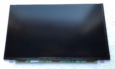 Genuine LG LP156WF6 SP M1 Dell Alienware 15 R2 FHD IPS LCD Screen 0KFKV0