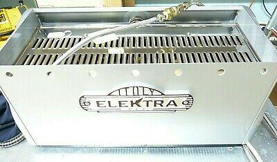 Elektra Maxi Espresso Machine