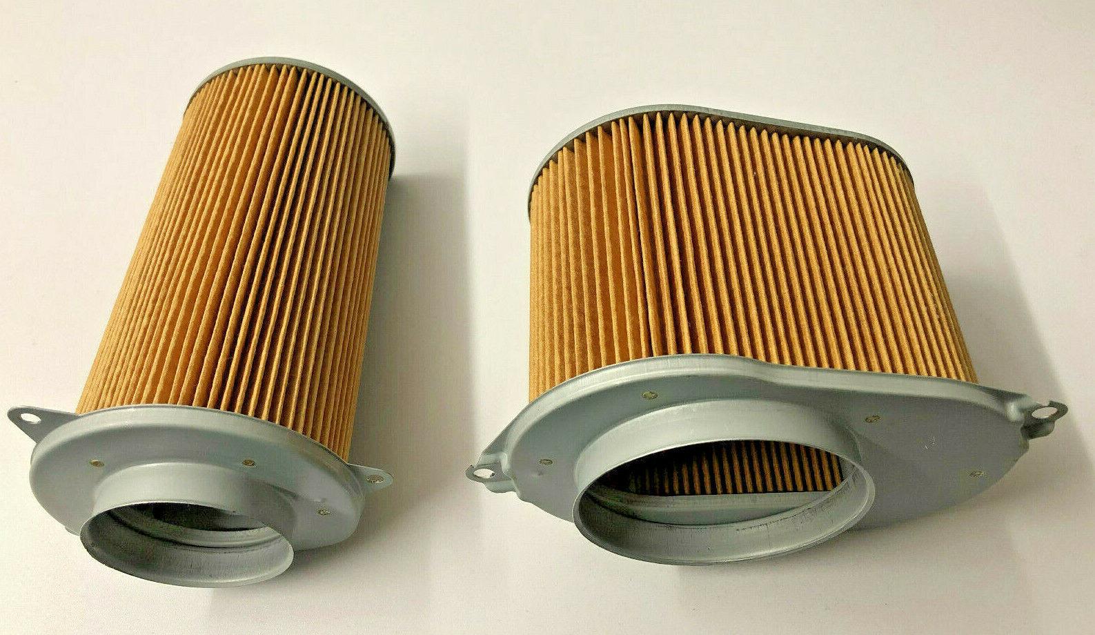 15 cm verlängerter Gaszug Suzuki VS 600 750 800 1400 Intruder VN51B VR51BD VS52B