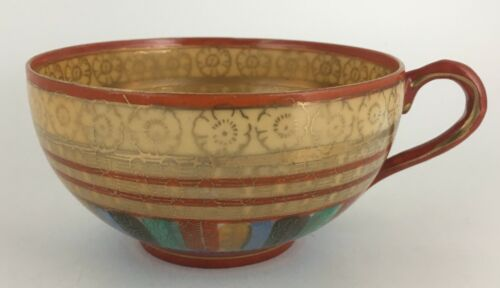 """Thousand Faces Cup ( only )  """" Made in Japan """" mark"""