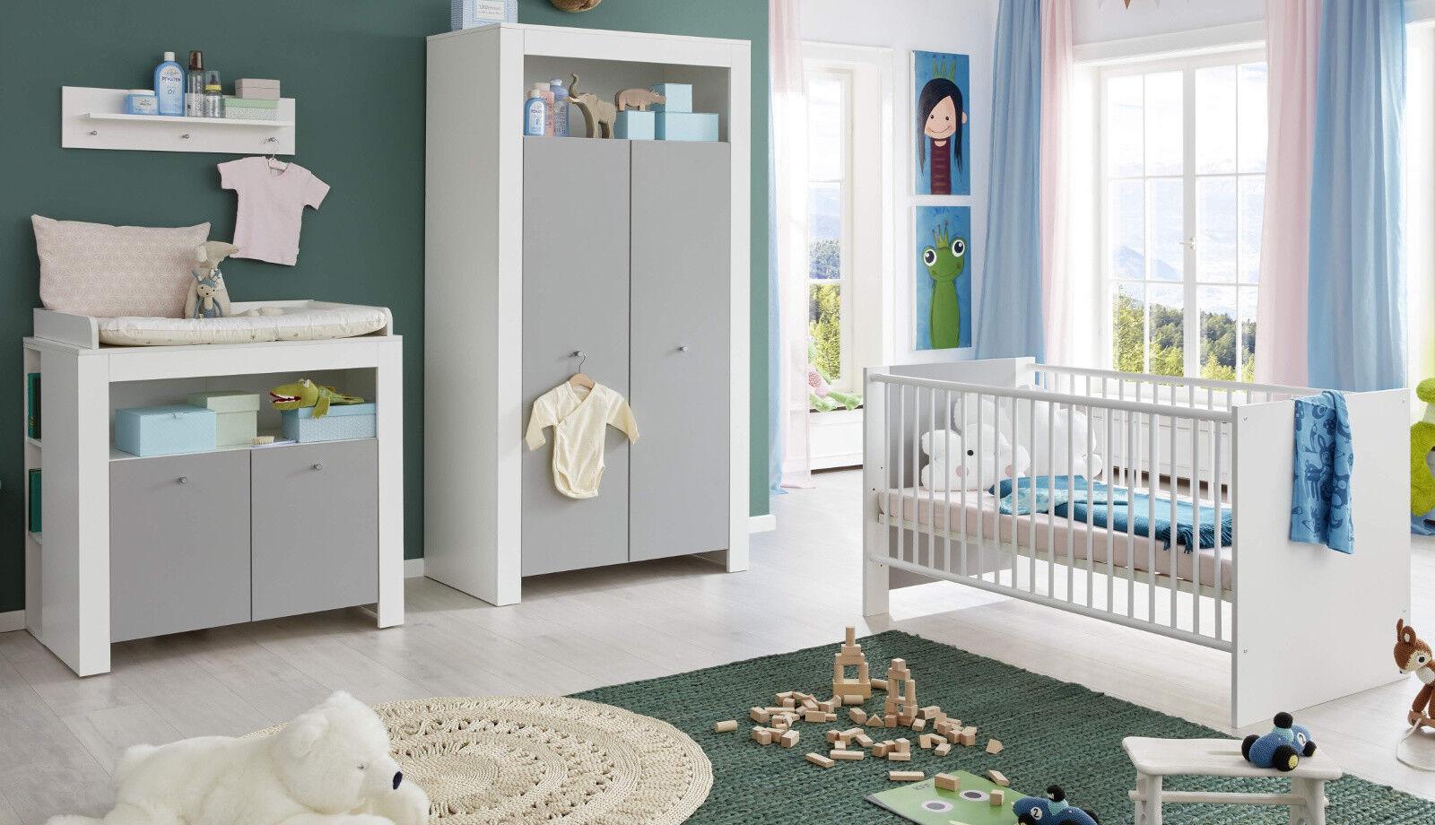 Baby Bett Mit Wickelkommode Test Vergleich Baby Bett Mit
