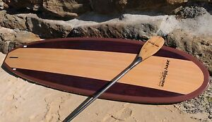 Brand new 11' SUP board complete package Sydney City Inner Sydney Preview