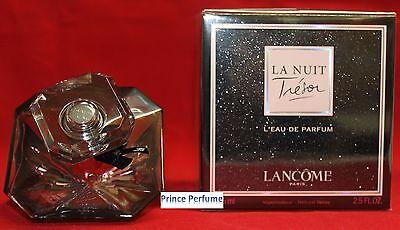 LANCOME LA NUIT TRESOR EDP VAPO NATURAL SPRAY - 30 ml
