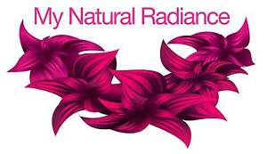 My Natural Radiance Skin & Beauty Clinic Tweed Heads South Tweed Heads Area Preview