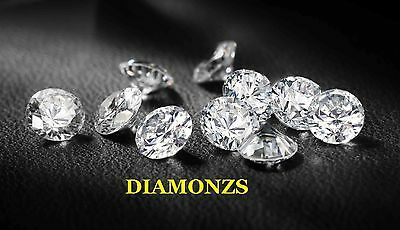 DIAMONZS DEALS