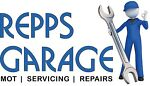 Repps Garage Automotive Parts