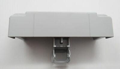 Ge Datex Ohmeda 1406-3400-000 1406-3401-000 Flow Sensor Holder Cover