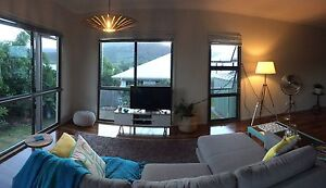 Room for Rent in Great Breezy House Trinity Beach Cairns City Preview