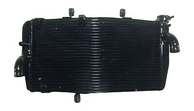 New Replacement Motorcycle Radiator HONDA OEM# 19010MCJ003