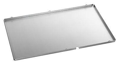 AEG PBOX-9R / Schutzboden / H x B X T 3,0 x 87,3 x 48,3 cm / 944189316