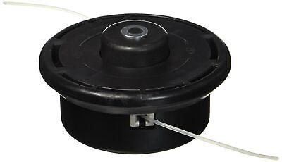 Scheppach Replacement Spool for Petrol Brush Cutter 7910700701