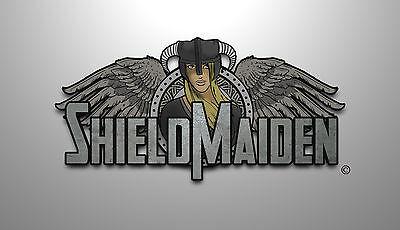 shieldmaiden2015