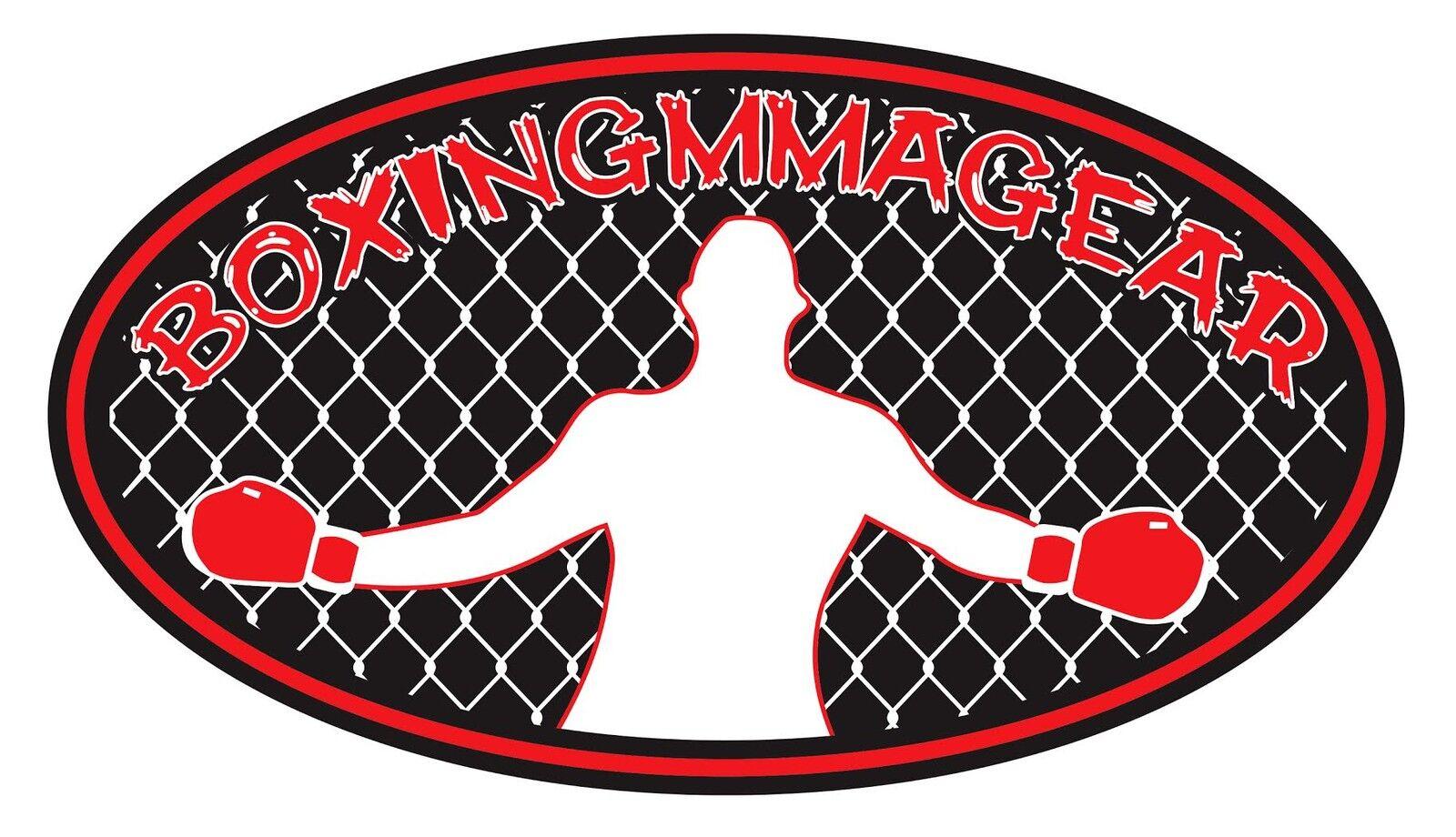 boxingmmagear