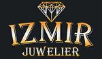 izmir-juwelier-bremerhaven