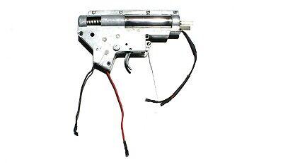 M120//M130//M140 Jing Gong Airsoft Toy AEG Spring Set JG-SPRING-SET-A