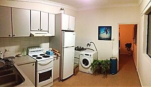 Manly single room in a share house Manly Manly Area Preview
