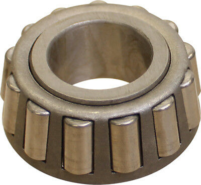 1779 Bearing Cone For International 300 330 350 H Super H Hv Tractors