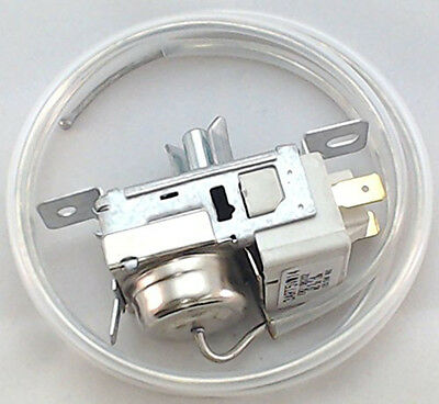 Refrigerator Cold Control Thermostat Whirlpool Kenmore Sears 2198201 2198202