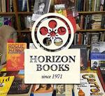 seattlehorizonbooks