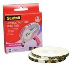 Scotch-Advanced-Tape-Glider-Refill-Rolls-2-Pack
