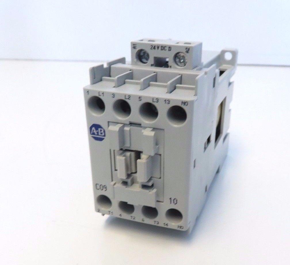 allen bradley contactors - 1008×920