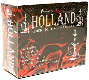 Quick Light Coals in Hookah Pipes | eBay