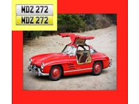 Dateless Ageless Big Boss Private Cherished Number Plate SWAP. Managing Director. Medical Doctor. MD