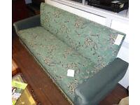 Clunk Click Sofa Bed