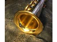 Yanagisawa Soprano Saxophone S901