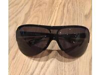 Armani men's sunglasses
