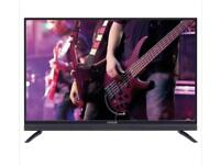 Linsar LED-LCD TV 40SB100 BRANK NEW UNBOXED!