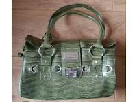 Jane Norman handbag