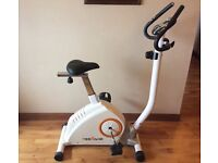 Exercise bike for sale, excellent working condition